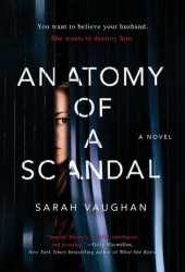 Anatomy of a Scandal Pdf Book