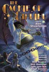 The Cackle of Cthulhu Pdf Book