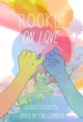 Rookie on Love Pdf Book