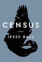 Census Pdf Book