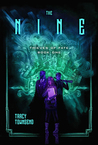 The Nine (Thieves of Fate, #1)