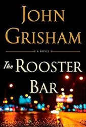 The Rooster Bar Pdf Book