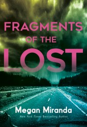 Fragments of the Lost Pdf Book