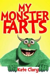 My Monster Farts Book Pdf