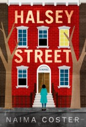 Halsey Street Pdf Book