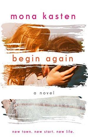 Begin Again (Again, #1)