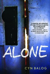 Alone Pdf Book
