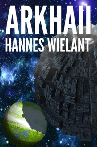Arkhaii – Hannes Wielant