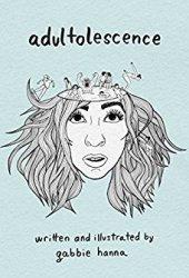 Adultolescence Book Pdf