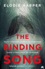 The Binding Song by Elodie Harper