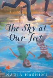 The Sky at Our Feet Pdf Book