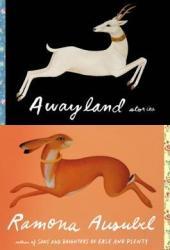 Awayland Pdf Book
