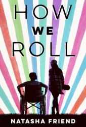 How We Roll Pdf Book