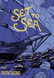 Set to Sea Pdf Book