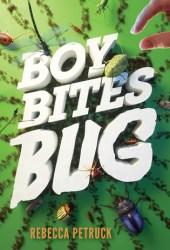 Boy Bites Bug Pdf Book