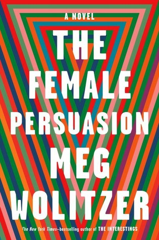 The Female Persuasion Book Pdf ePub