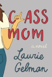 Class Mom Book Pdf