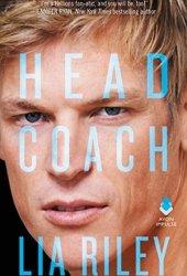 Head Coach (Hellions Angels, #2) Pdf Book