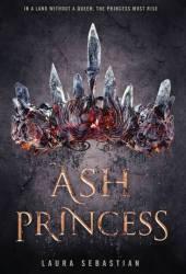 Ash Princess Book Pdf