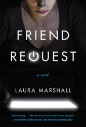 Friend Request Book Pdf