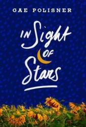 In Sight of Stars Pdf Book