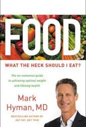 Food: What the Heck Should I Eat? Book Pdf