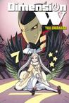 Dimension W, Vol. 7