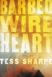 Barbed Wire Heart Pdf Book
