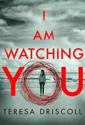 I Am Watching You Pdf Book