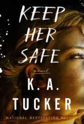 Keep Her Safe Pdf Book