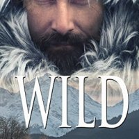 ~Review~WILD by Adrienne Wilder~