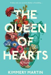 The Queen of Hearts Pdf Book