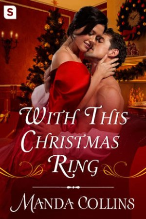 With This Christmas Ring