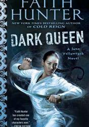 Dark Queen (Jane Yellowrock, #12) Pdf Book