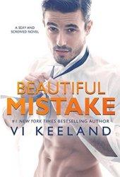 Beautiful Mistake Pdf Book