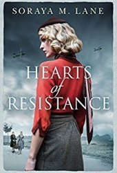 Hearts of Resistance Pdf Book