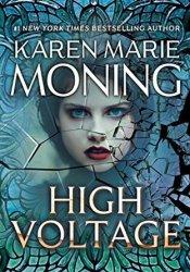 High Voltage (Fever, #10) Pdf Book