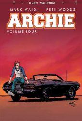 Archie Vol. 4 Book Pdf