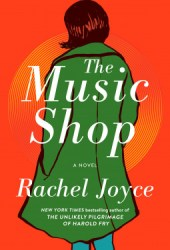 The Music Shop Book Pdf