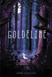 Goldeline Pdf Book