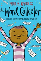 The Word Collector Book Pdf