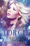 Torch (Lantern #3)