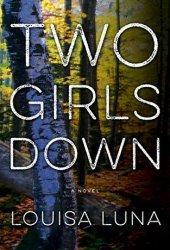 Two Girls Down Pdf Book