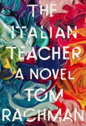 The Italian Teacher Book Pdf