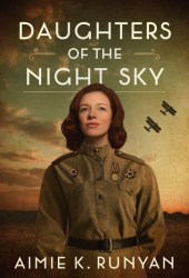 Daughters of the Night Sky Pdf Book