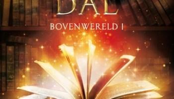 Drakendal (Bovenwereld #1) – Scarlett Thomas
