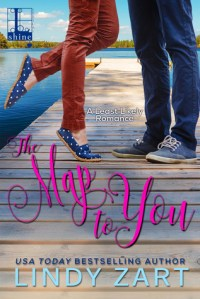 My Top 5 Picks in New Romance Books Coming Out This Week!