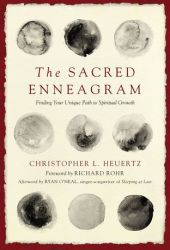 The Sacred Enneagram: Finding Your Unique Path to Spiritual Growth Pdf Book