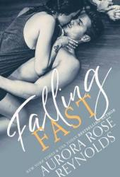 Falling Fast Pdf Book