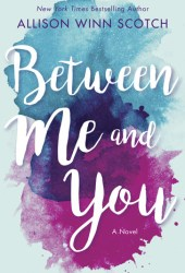Between Me and You Pdf Book